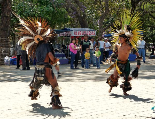Mexico Pow Wow 1 (2)