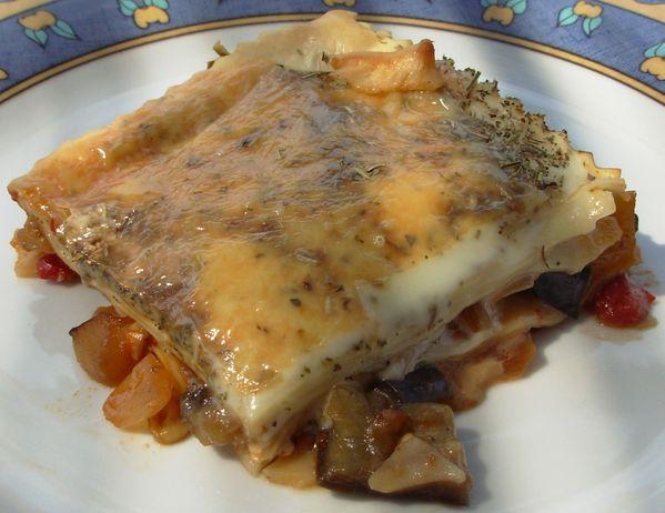 Lasagnes provençales-cancoillottes6