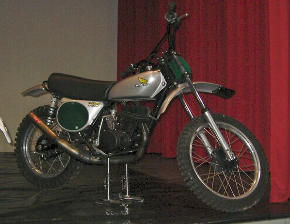 HONDA-250-CR-ELSINORE.jpg