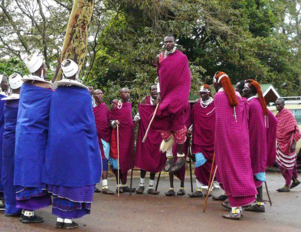 Kenia-Tanz-Seych.Keti-219-Vista-Web-grande.jpg