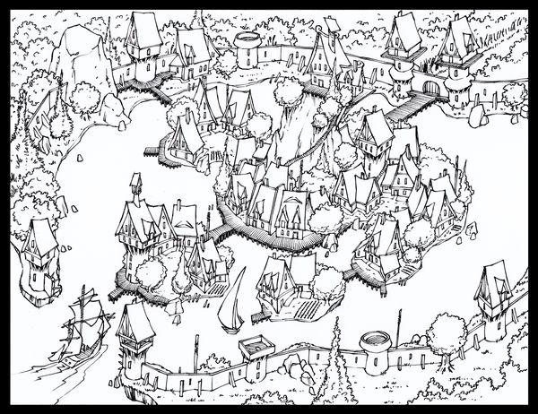 village1-copie.jpg