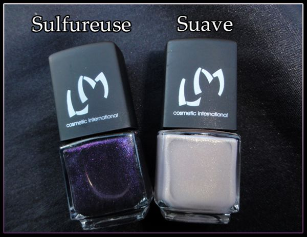 Vernis ongles a gagner