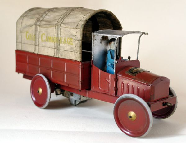 camion 1919 (3)