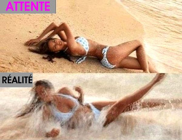 At-The-Beach---Expectations-Vs-Reality.jpg