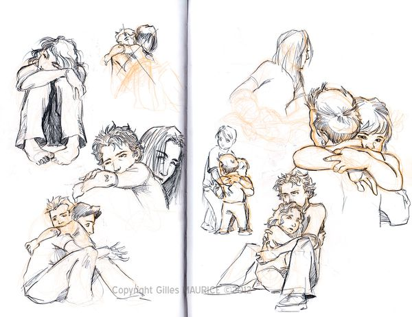 stay together sketches02