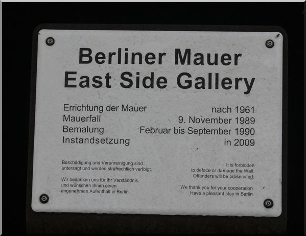 East side gallery Mulhen str kreutzberg 36 (14)