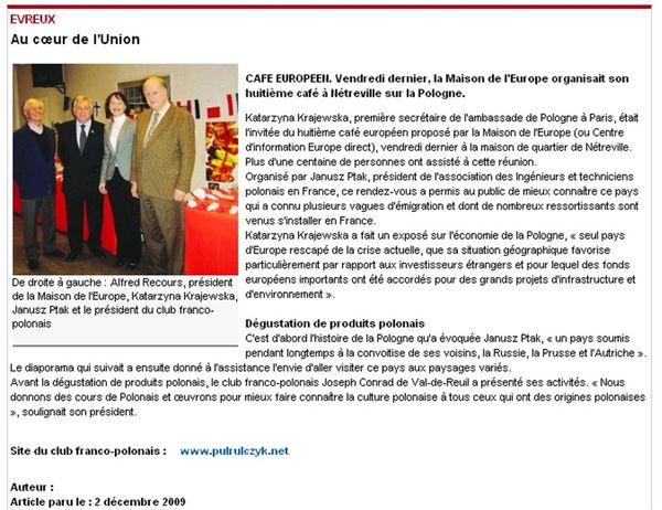 article-journal-cafe-Polonais.jpg