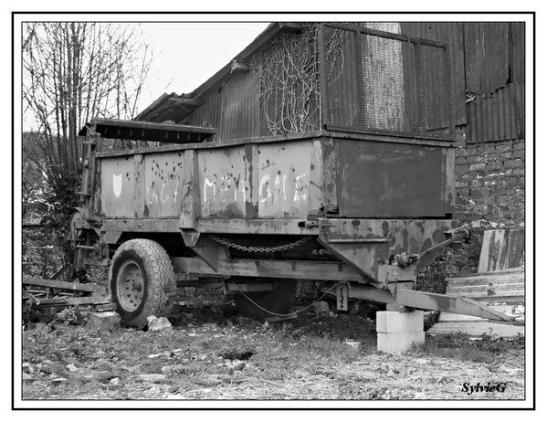 tracteur01