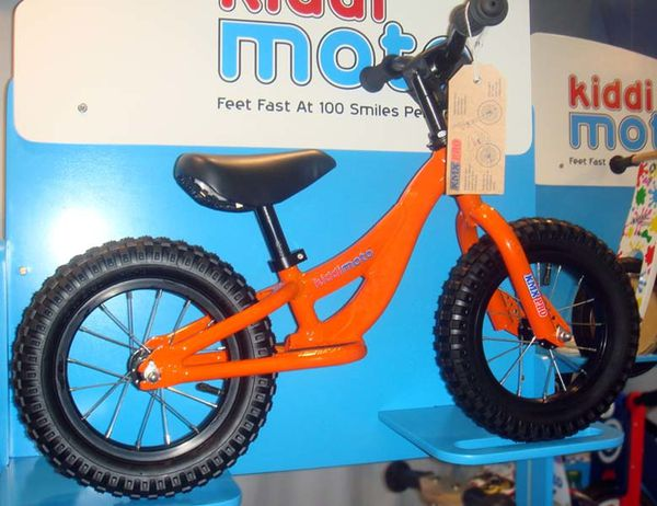 kiddimoto-new-orange.jpg