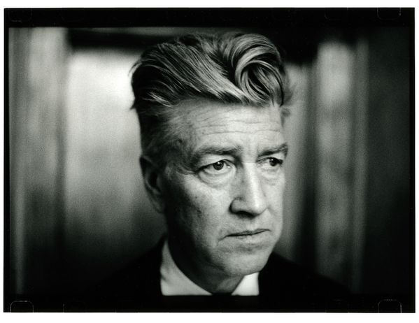 DL03-David-Lynch----Richard-Dumas.jpg