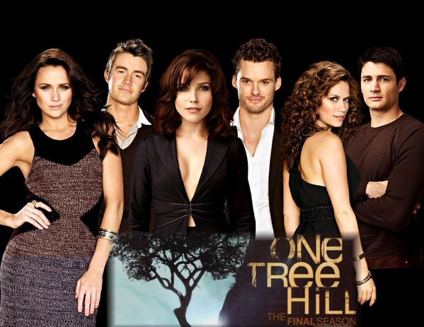 One-Tree-Hill-Season-8-one-tree-hill-streaming.jpg