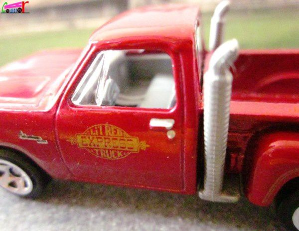78-dodge-lil-red-express-pickup-2012.034