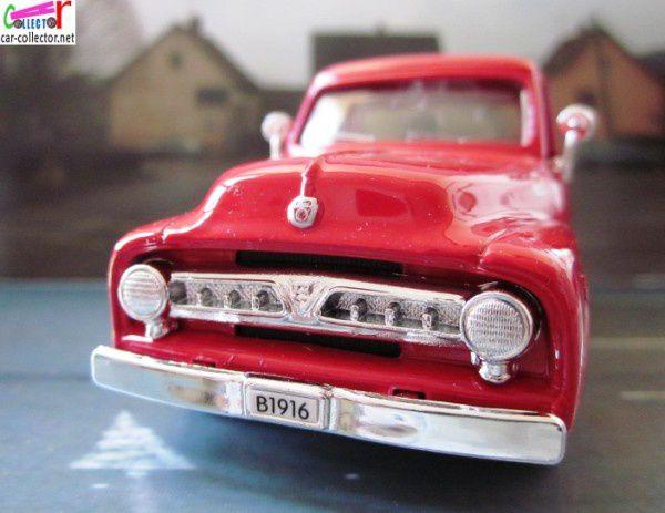 53 ford pickup maisto (2)