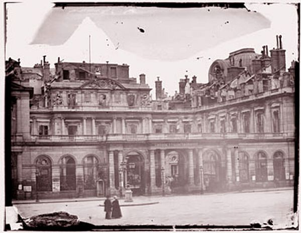 pp31-1870-Palais-royal.jpg