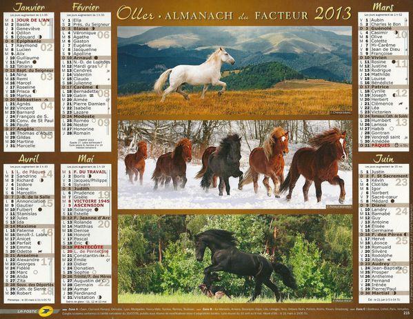 calendrier-2013--cheveaux-jpg