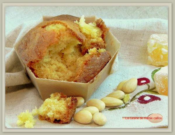 cake-aux-loukoums.jpg