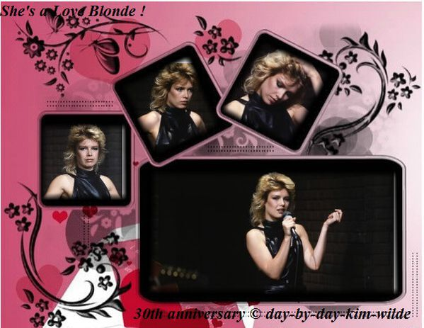 love-blonde-montage-day-by-day-kim-wilde.jpg