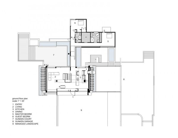 1296063785-first-floor-plan-1000x772
