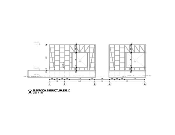 1285253971-elevacion-estructura-eje-d
