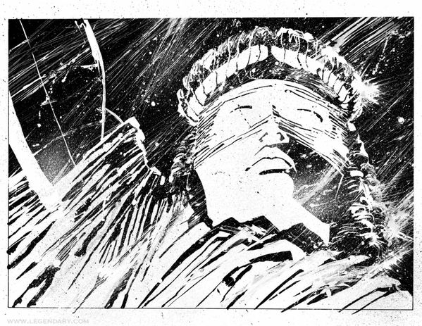 Frank-Miller-Holy-Terror-First-Five_Page_3.jpg