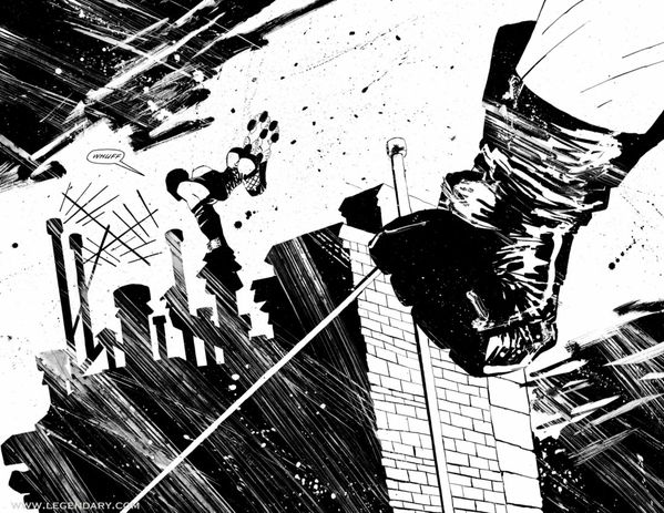 Frank-Miller-Holy-Terror-First-Five_Page_4.jpg