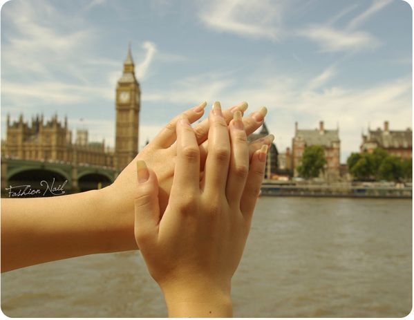ongles-londres-2