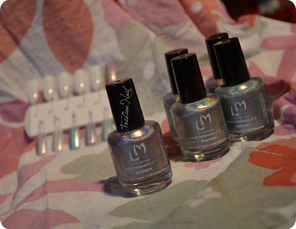 LmCosmetic-Vernis-Holographiques-7