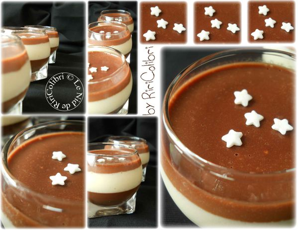 verrine-touchocolat-collage