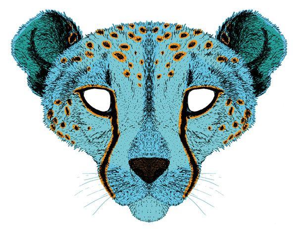 blog-livre-de-masque-guepard-bleu-vert-illustration-camille.jpg