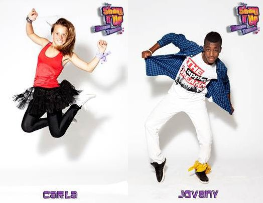 Shake-It-Up-Dance-carla--jovany.JPG
