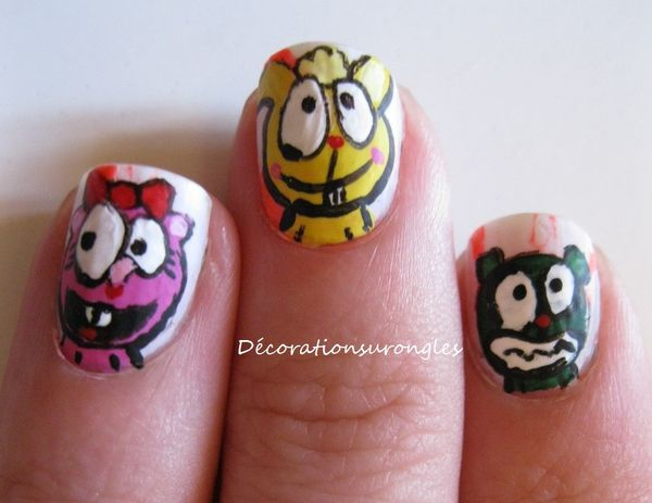 happy-tree-friends-nailart.jpg