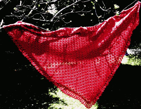 crochet 1283