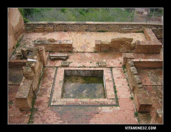 600-dar-essoltane-residence-du-sultan-merinide-abou-el-hass.jpg