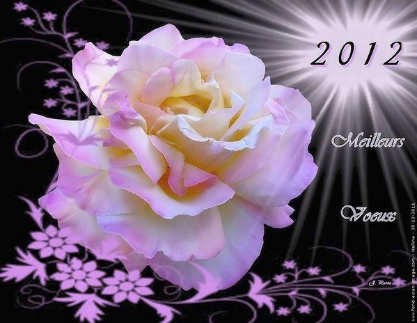 bonne-annee-2012-jp