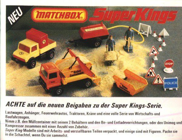katalog matchbox 1978 p29
