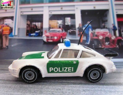 porsche-911-turbo-polizei-siku-germany (2)