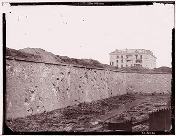 pp34-1870-Bastion.jpg
