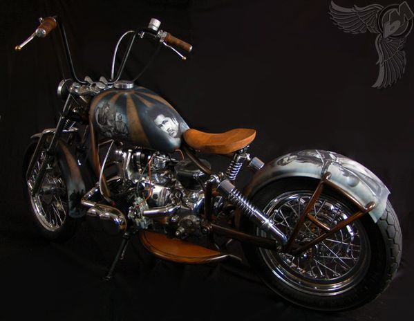 2012 bmw bobber 001 www.poros-customs.com