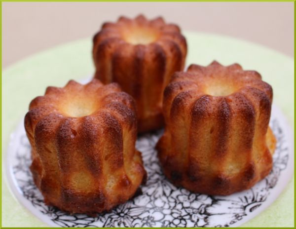 1canneles2