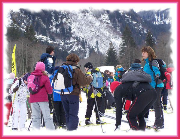 fin janvier 2012- neige et royan 361