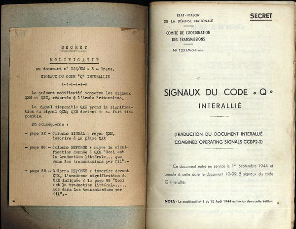 Signaux-du-code-Q-interallie-n-04011-SECRET-page.jpg