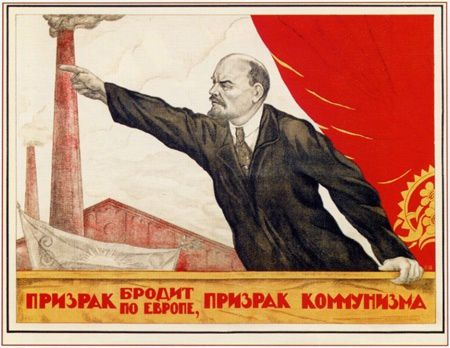 lenin-manifesto-prop.jpg