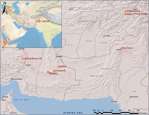 Volcans-SE-Iran---GVP.jpg
