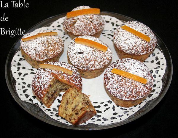 2-petits-cakes-aux-oranges-.jpg