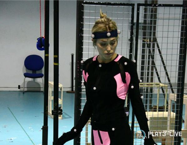 motion-capture1