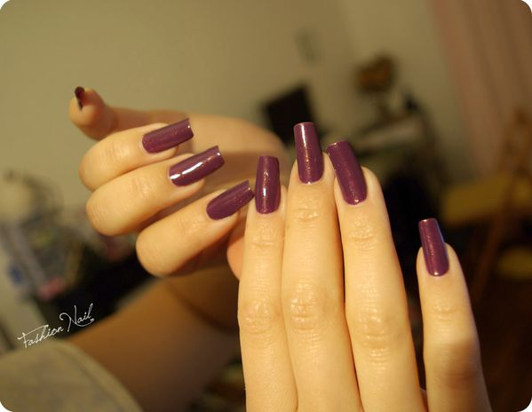 OPI-ConcoursMystere-2