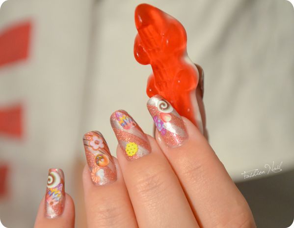 NailArt-Gourmand-4