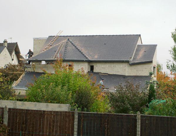 20101028-6