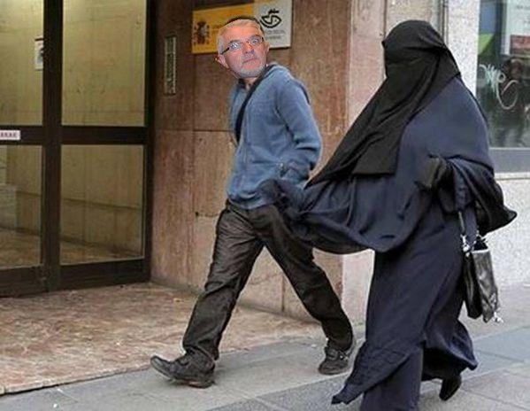 burka--jpp.jpg