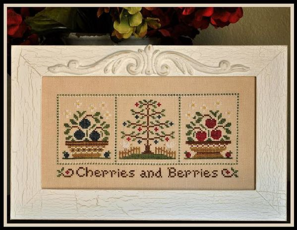 700_Cherries_and_Berries_Jpeg.jpg